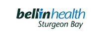 Bellin Health Sturgeon Bay (1)