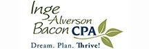 Inge Alverson Bacon CPA