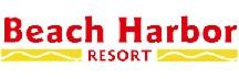Beach Harbor Resort (1)