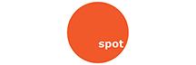 Spot (1)