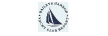 Baileys Harbor Yacht Club Resort