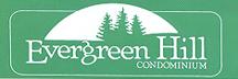 Evergreen Hill Condo