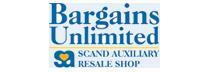Bargains Unlimited